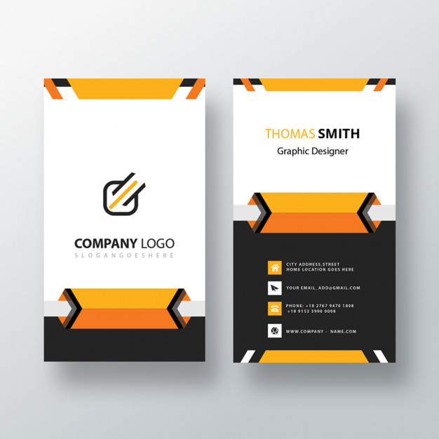 1.creative-vertical-business-card_1409-848