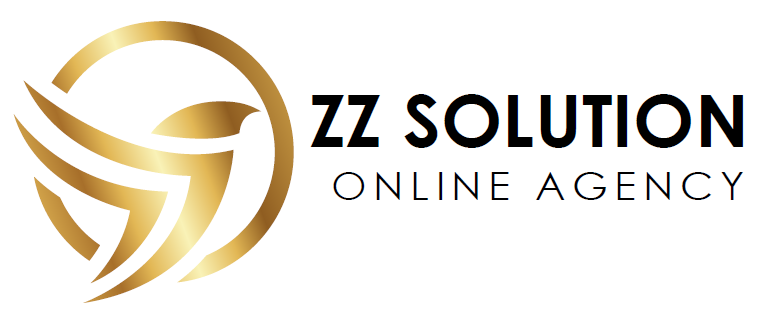 ZZ Solution